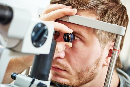Why Diabetics Need Routine Comprehensive Eye Exams
