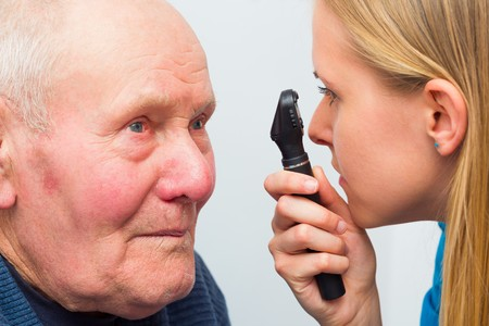 Macular Degeneration: What It Is and How It's Treated