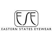 Eastern States Eyewear