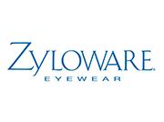 Zyloware Eyewear
