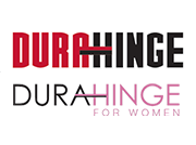 Durahinge & Durahinge for Women
