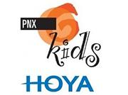 Hoya Kids