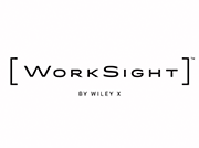 WorkSight by Wiley X