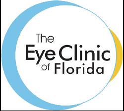 Eye Clinic of Florida