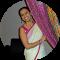 Anjali Naik